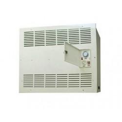 #코퍼스트 고효율 매립형 전기컨벡터 PT-2000I 1kw 컨벡터(6~7평형)