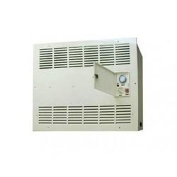#코퍼스트 고효율 매립형 전기컨벡터 PT-500I 0.5kw 컨벡터 (1평형)