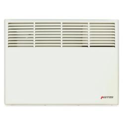 #코퍼스트 고효율 전기 컨벡터[PT-1250] (3~4평형)