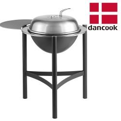 #덴쿡 1900 (58cm)(Stainless Steel - 15년 보증)